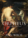 Orpheus (eBook): The Song of Life