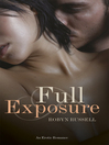 Full Exposure (eBook)