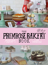 The Primrose Bakery Book (eBook)