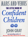 Little Book of Confident Children (eBook): How to Have Strong Confident Children