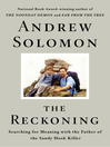 The Reckoning (eBook)