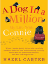 A Dog in a Million (eBook): My Life with Connie