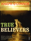 True Believers (eBook)