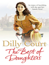 The Best of Daughters (eBook)