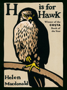 H Is for Hawk (eBook)