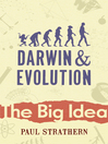 Darwin and Evolution (eBook)