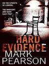 Hard Evidence (eBook)