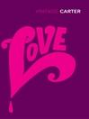 Love (eBook)