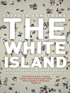 The White Island (eBook)