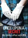 Once upon a Secret (eBook)