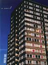 The Estate (eBook): A Novel