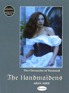 The Handmaidens (eBook)