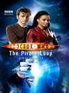 The Pirate Loop (eBook): Doctor Who Series, Book 20
