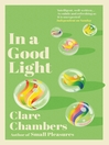 In a Good Light (eBook)