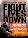 Eight Lives Down (eBook)
