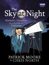 The Sky at Night (eBook): Answers to Questions from Across the Universe