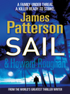 Sail (eBook)