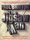 The Jigsaw Man (eBook)