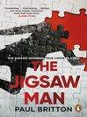 The Jigsaw Man (eBook)