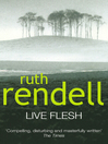 Live Flesh (eBook)