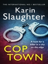 Cop Town (eBook)