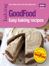 101 Easy Baking Recipes (eBook)