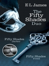 Fifty Shades Duo (eBook): Fifty Shades Darker / Fifty Shades Freed
