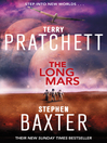 The Long Mars (eBook): (Long Earth 3)
