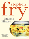 Making History (eBook)