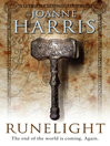 Runelight (eBook)