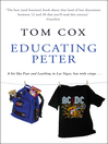 Educating Peter (eBook)
