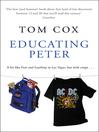 Educating Peter (eBook)