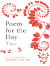 Poem For the Day Two (eBook)