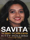 Savita (eBook): The Tragedy that shook a nation