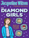 The Diamond Girls (eBook)