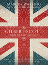 The Gilbert Scott Book of British Food (eBook)