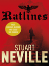 Ratlines (eBook)