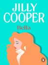 Bella eBook