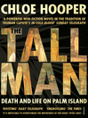 The Tall Man (eBook): Death and Life on Palm Island