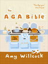 Aga Bible (eBook)