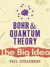 Bohr and Quantum Theory (eBook)
