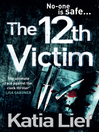 The 12th Victim (eBook)