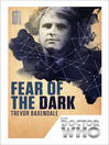 Doctor Who (eBook): Fear of the Dark: 50th Anniversary Edition
