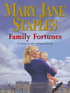 Family Fortunes (eBook)