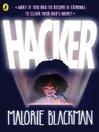 Hacker (eBook)