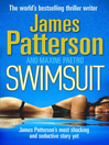 Swimsuit (eBook)