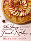 The Skinny French Kitchen (eBook)