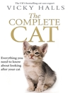 The Complete Cat (eBook)