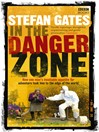 In the Danger Zone (eBook)