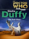 Doctor Who (eBook): The Anti-Hero (Time Trips)